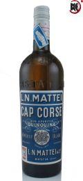 Mattei Cap Corse Blanc 750ml