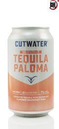 Cutwater Paloma 355ml