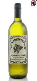 Handwerk Gruner Veltliner Weingartenselektion 1l