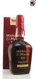 Maker's Mark 101 750ml