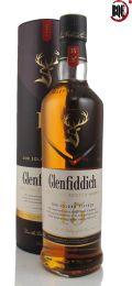 Glenfiddich 15 YRS 750ml