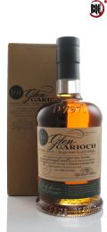 Glen Garioch 12 YRS 750ml