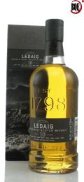 Ledaig 10 YRS 750ml