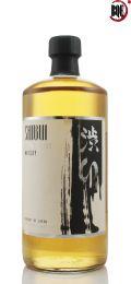 Shibui Grain Select 750ml