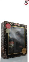 Baileys The Original 750ml Gift