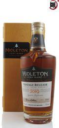 Midleton Very Rare Irish Whiskey 750ml