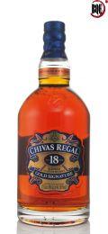 Chivas Regal 18 YRS 1.75l