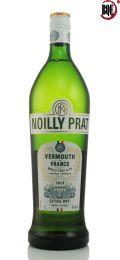 Noilly Prat Extra Dry 1l