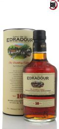 Edradour 10 YRS 750ml