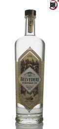 Belvedere Heritage 176 750ml