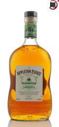 Appleton Estate Signature Blend 750ml