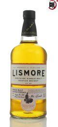 Lismore 750ml