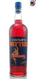Contratto Bitter 1l