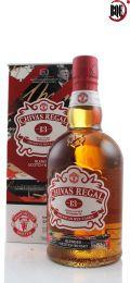 Chivas Regal 13 YRS 750ml