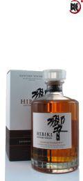 Suntory Hibiki Harmony 750ml