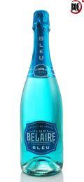 Luc Belaire Blue 750ml
