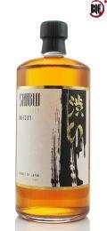Shibui Pure Malt Whisky 750ml