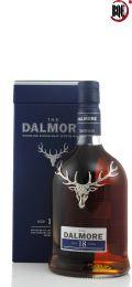 Dalmore 18 YRS 750ml