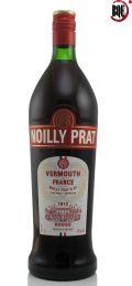 Noilly Prat Rosso 1l