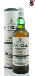 Laphroaig Cairdeas Triple Wood 750ml