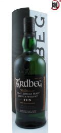 Ardbeg 10 YRS 750ml