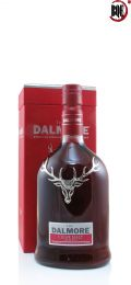 Dalmore Cigar Malt 750ml