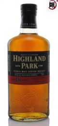 Highland Park 18 YRS 750ml