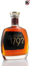 1792 Ridgemont Reserve 750ml