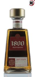 1800 Reposado Tequila 750ml