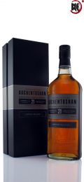Auchentoshan 21 YRS 750ml