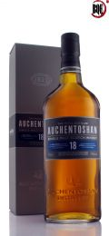 Auchentoshan 18 YRS 750ml