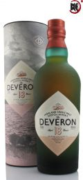 Deveron 18 YRS 750ml