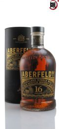 Aberfeldy 16 YRS 750ml