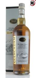 Glencadam Origin 1825 750ml