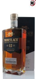 Mortlach 12 YRS The Wee Witchie 750ml