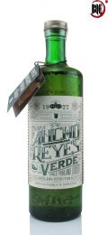 Ancho Reyes Chile Poblano Verde 750ml
