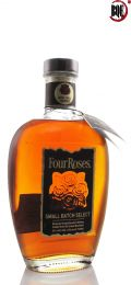 Four Roses Small Batch Select 104pf 750ml